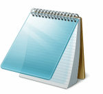 Replacement-of-Windows-Notepad