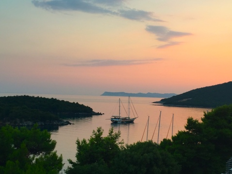 Sivota, Greece copy.jpg